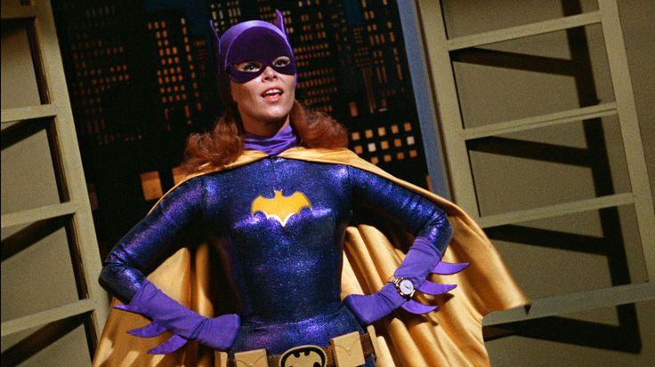 Joss Whedon To Write And Direct A 'Batgirl' Standalone Movie #Batgirl, #BuffyTheVampireSlayer, #DcExtendedUniverse, #JossWhedon celebrityinsider.org #celebritynews #Movies #celebrityinsider #celebrities #celebrity #moviesnews
