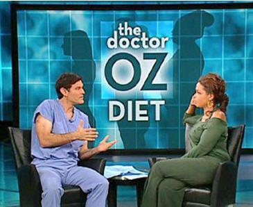 Dr. Oz Green Drink Recipe Instructions & Juice Recipes