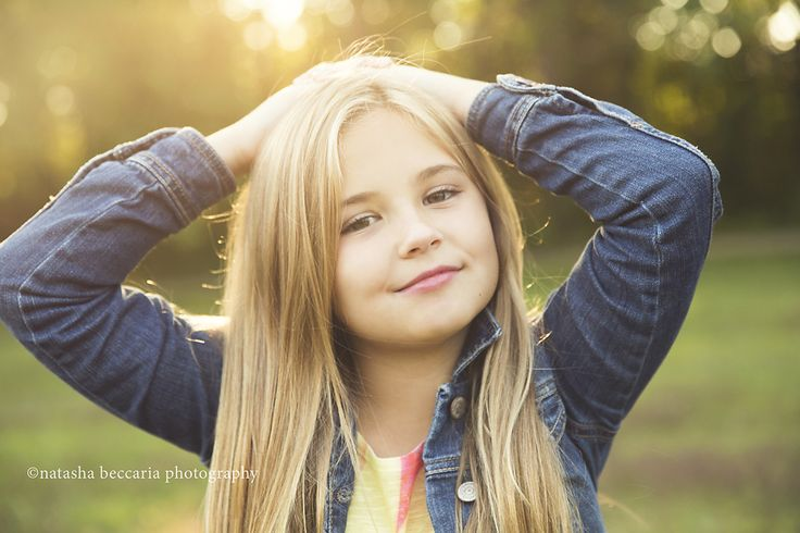 fall family picture ideas pinterest - Family session sister daughter girl summer fall