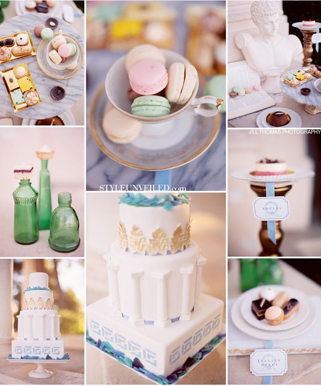 Best 25 IDES OF MARCH WEDDING IDEAS images on Pinterest Grecian