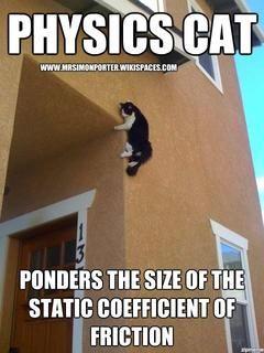 best 25 physics jokes ideas on pinterest physics humor