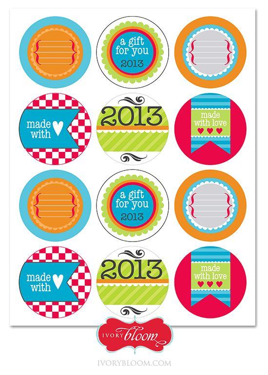 12 best mason jar ideas images on pinterest printable for Bookmark creator jar