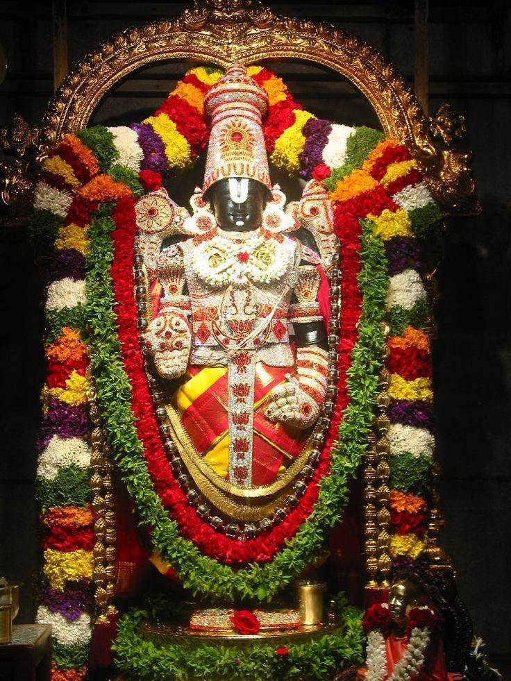 Tirupati, Temple of Lord Muruga-Controversy.