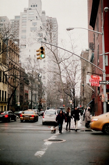 : Big Cities, Art Photography, Nyc Dreams, Beautiful Places, Note To Self, Cities Sidewalks, Cities Life, Heart Nyc, Cities Dreamin