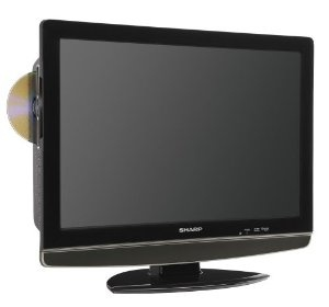 Sharp LC22DV24U 22-Inch 720p LCD HDTV with Built In DVD Player by Sharp - See more at:   http://www.60inchledtv.info/tvs-audio-video/tv-dvd-combinations/sharp-lc22dv24u-22inch-720p-lcd-hdtv-with-built-in-dvd-player-com/