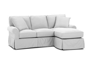 Living Room Furniture Ga 31 best rowe furniture - atlanta images on pinterest | atlanta