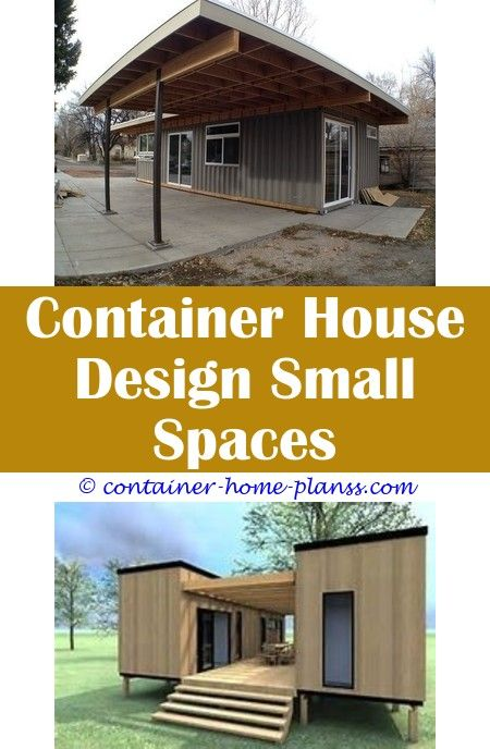 Downsides To Shipping Container Home.Kit Homes Shipping Containers.How To  Have A Container Home Built   Container Home Plans.