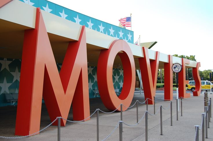 Disney's All-Star Movies Resort hotel photos, resort map, description,  amenities, and information for Walt Disney World Resort in Orlando, Florida