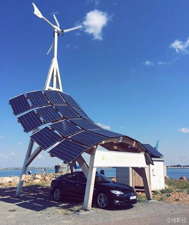 """Résultat de recherche d'images pour """"énergie véhicule électrique"""""""