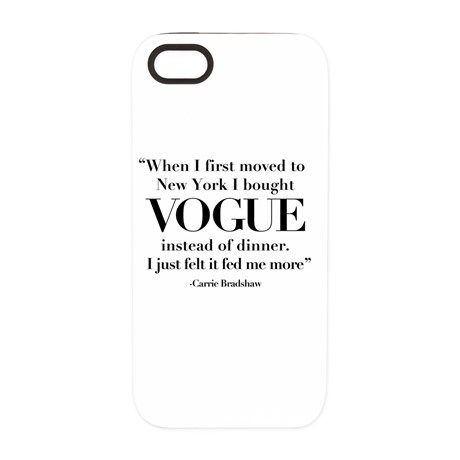 My Froggy Stuff Printables further Wit Portefeuille besides I Phone 6 6s Accessories additionally Guest Board Carrie Bradshaw in addition Accessories. on best iphone 4 wallet case