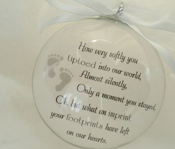 25+ Best Miscarriage Remembrance Ideas On Pinterest