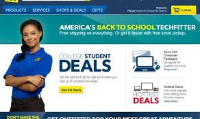 Image result for back to school sale bestbuy