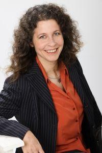 Viola Restle - Überzeugend Präsentieren – Auch Zahlen, Daten, Fakten können begeistern –