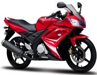 Motor keren akan menjadi lebih keren jika dimodifikasi. Seperti juga Yamaha Vixion. Motor ini sangat              cocok dimodifikasi model apapun. Dimodif dragbike, dimodif monster, dimodif fairing depan supaya lebih sporty,             dimodif ala motogp motor akan lebih keren. Kalo di modif retro