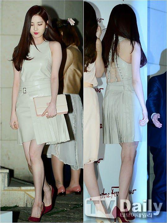 254 Best Snsd Girls Generation Fashion Styles