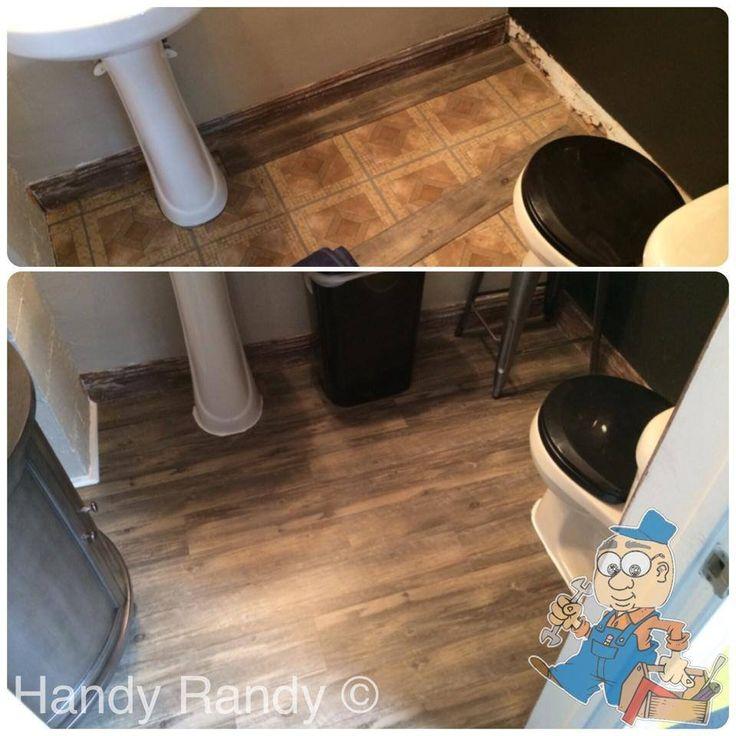 Toilet Ideas, Downstairs Toilet And Toilettes Deco