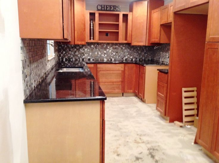 ... To See Our GRANITE COUNTERTOP PACKAGE DEAL http://youtu.be/HJIczTOuTEc