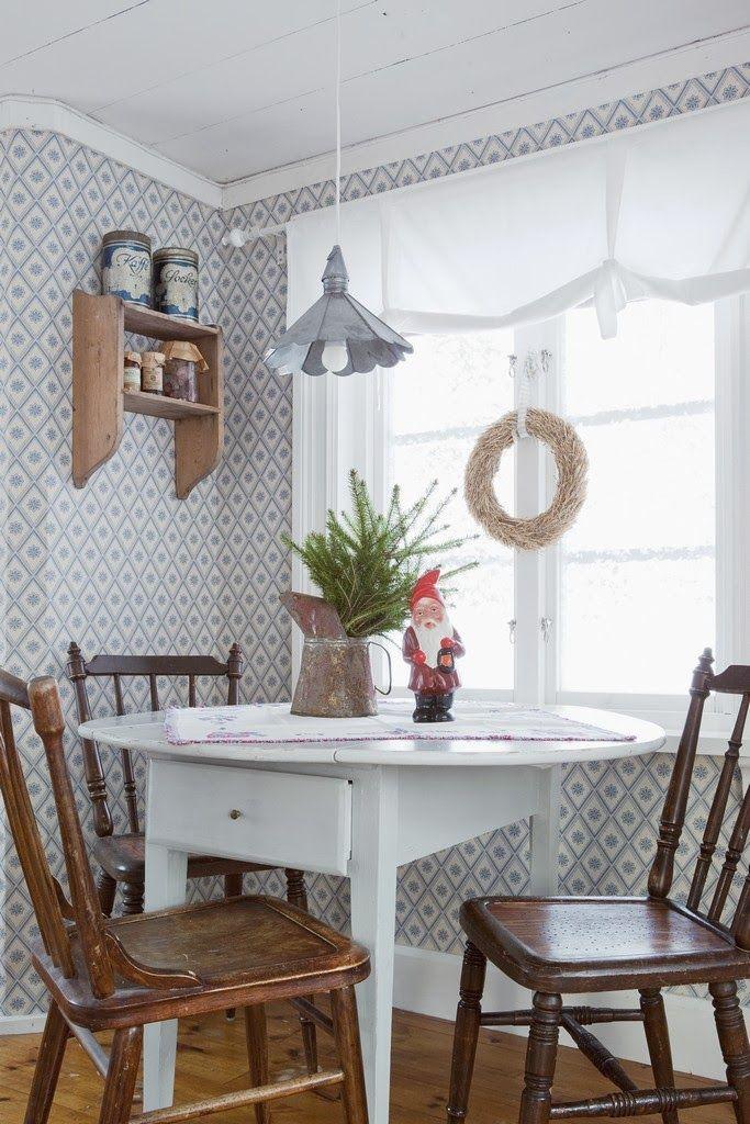 o d ng den decorate christmas pinterest. Black Bedroom Furniture Sets. Home Design Ideas