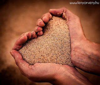 Amikor nem marad más, mint a szeretet / ~spirituális idézetek http://www.fenyorveny.hu/2016/07/amikor-nem-marad-mas-mint-szeretet.html