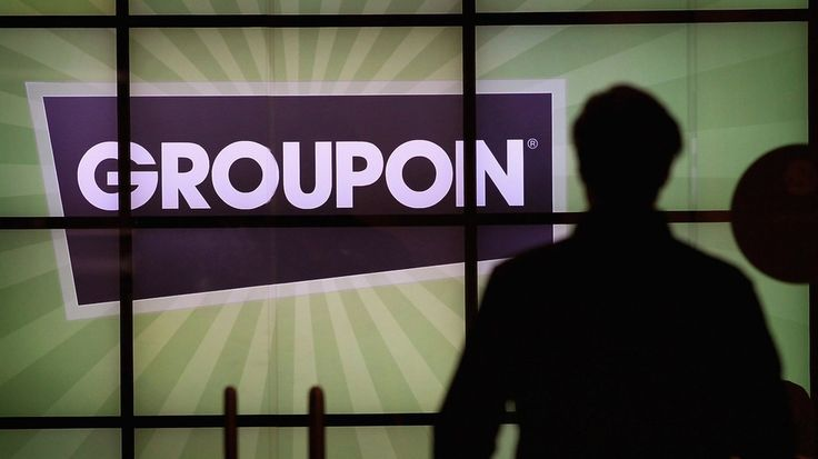 Groupon will unveil a restaurant reservation feature on Monday for upscale places based on its recent acquisition of Savored.com.