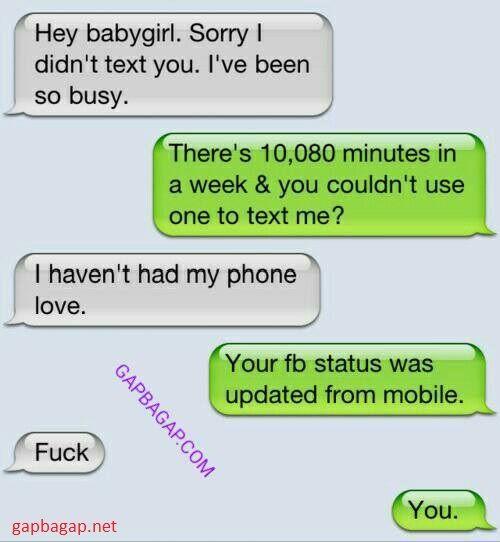 Best Friend Vs Boyfriend Quotes: Best 25+ Ex Humor Ideas On Pinterest