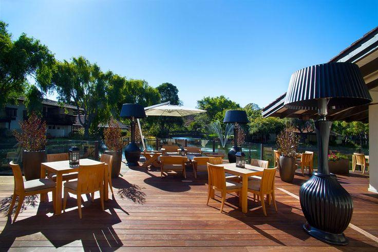quaillodgecarmelimages   Quail Lodge & Golf Club Deals & Reviews (Carmel, United States of ...