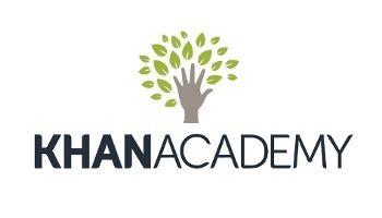Khan Academy, una mina de oro educativa