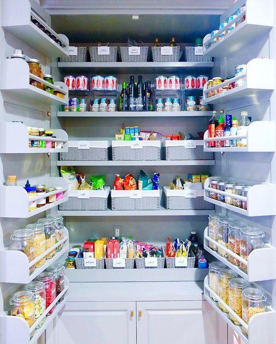 26 best Dream Kitchen images on Pinterest Dream kitchens - poster f amp uuml r die k amp uuml che