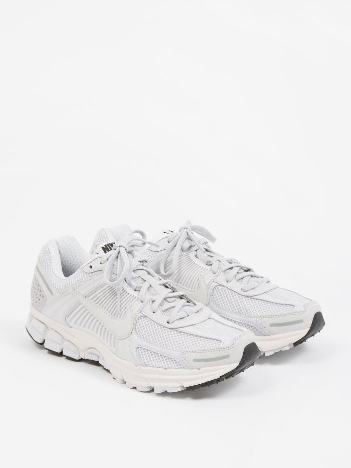 f690cf7b8e7f Nike Zoom Vomero 5 SP - Vast Grey Vast Grey-Black-Grey