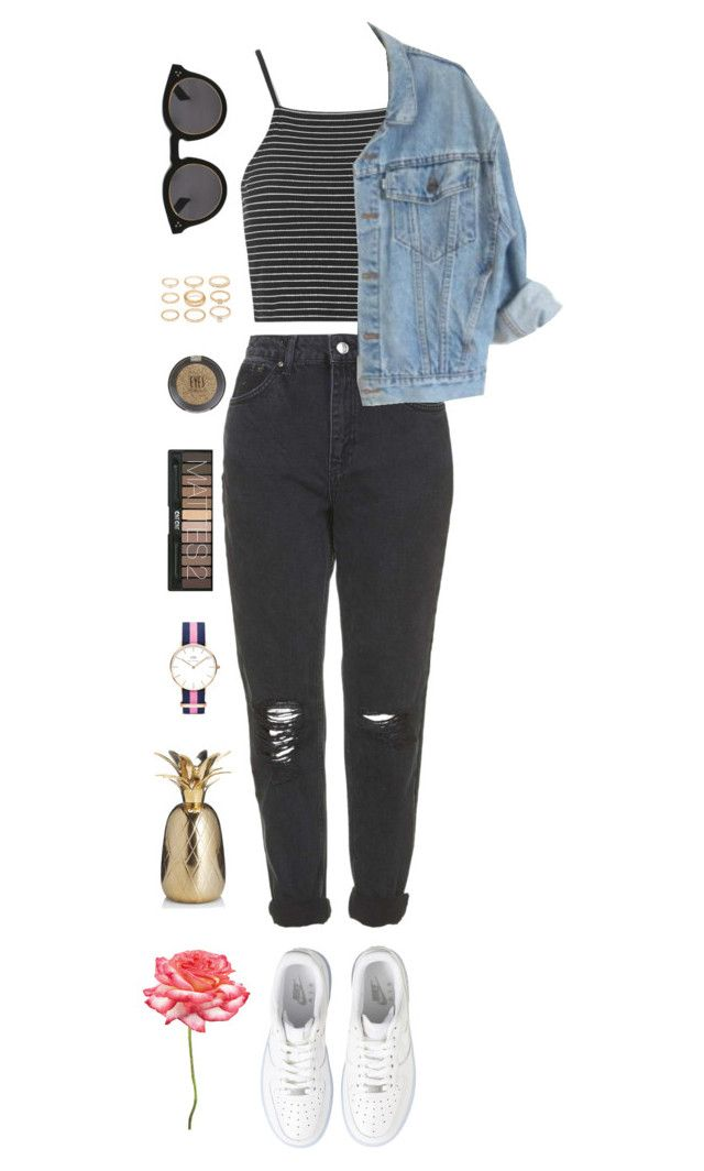"""Untitled #211"" by pinjapauliina ❤ liked on Polyvore"