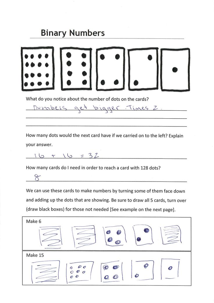 The Real Number System Worksheets Worksheet whole Numbers ...