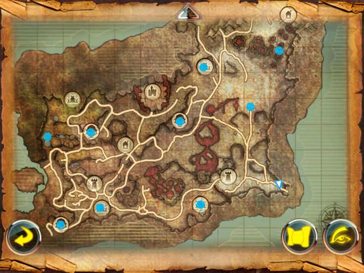 Cha0z's Order and Chaos Online Sinskaald Rift Chest Locations - http://freetoplaymmorpgs.com/order-and-chaos-online/cha0zs-order-and-chaos-online-sinskaald-rift-chest-locations