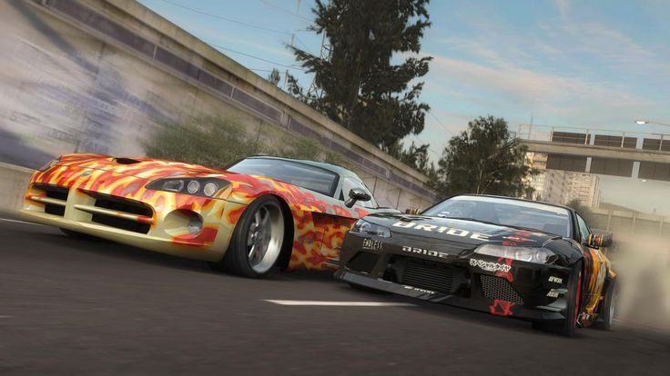 Download Need For Speed Pro Street PC Torrent - http://www.torrentsbees.com/no/pc/need-for-speed-pro-street-pc-2.html
