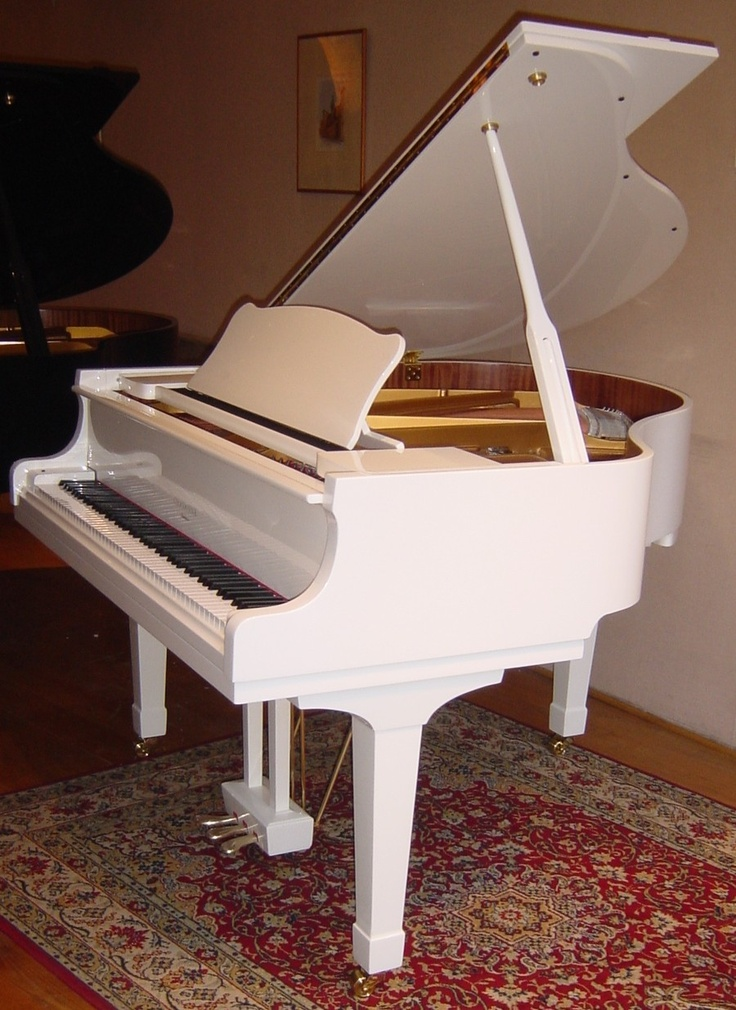 32 best amazing piano images on pinterest music instruments musical instruments and grand pianos. Black Bedroom Furniture Sets. Home Design Ideas