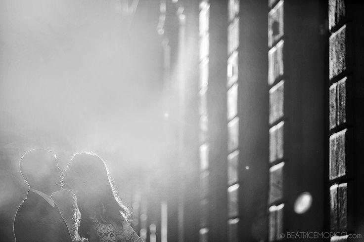Fotografo matrimoni   Fotografo di ritratto di coppia a Firenze, Toscana