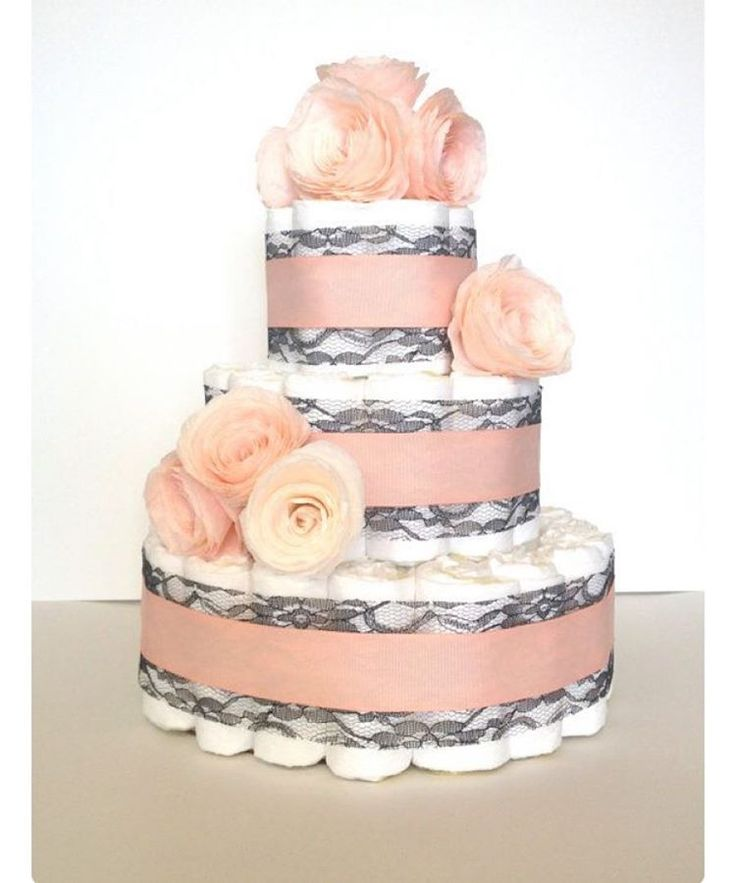 249 Best Images About Builddirect Diy Inspiration On: Best 25+ Girl Diaper Cakes Ideas On Pinterest