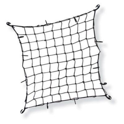 SportRack SR0033 Roof Basket Net - SR0033, Durable