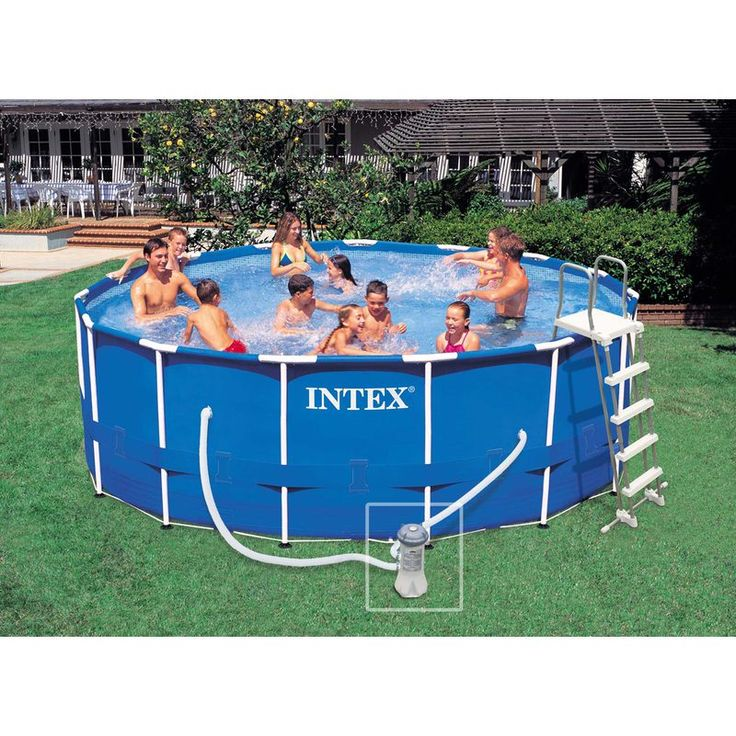 best 25 piscine tubulaire ideas on pinterest maison