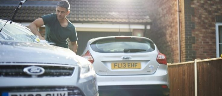 News and guides – Guide to car insurance groups #remote #car #starters http://car-auto.nef2.com/news-and-guides-guide-to-car-insurance-groups-remote-car-starters/  #car insurance groups # Guide to car insurance groups Have you ever wanted to know what car insurance group your vehicle s in? This useful guide explains how these groups will affect your car insurance quote. There are 50 insurance…Continue Reading
