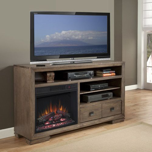 18 best ELECTRIC FIREPLACE Starfire Direct images on Pinterest