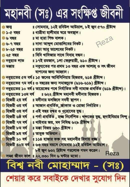 umrah dua book in bangla