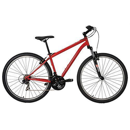 Nashbar AT1 29er Mountain Bike - 19 INCH