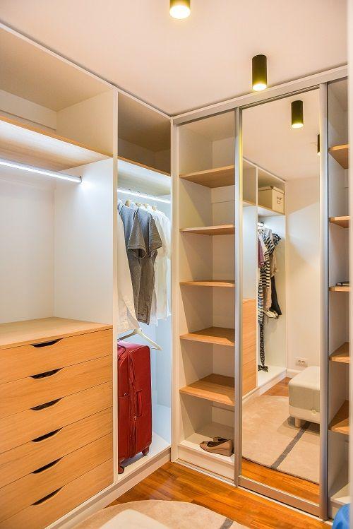KiwiStudio | Design contemporan si New Scandinavian pentru apartament mare
