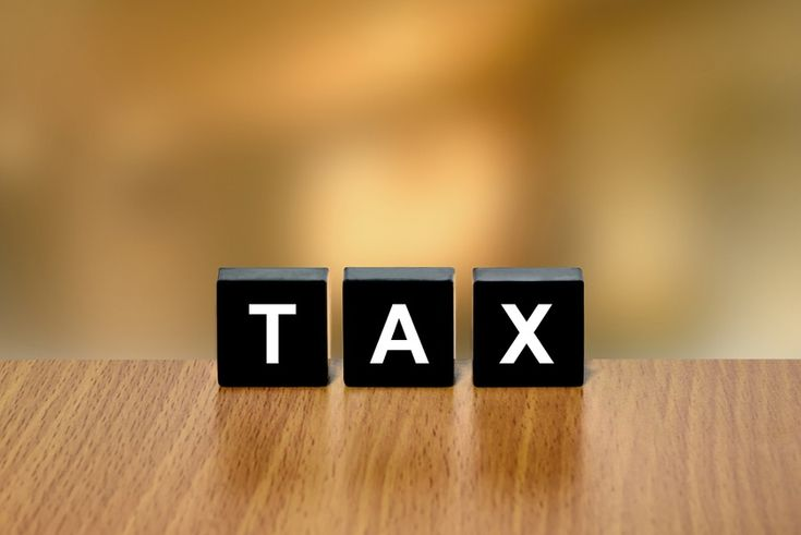 Tax on property, money and shares you inheritin the UK As a general rule, someone who inherits property, money or shares is not liable to pay tax on the inheritance.  https://www.thesouthafrican.com/tax-on-property-money-and-shares-you-inherit-in-the-uk/