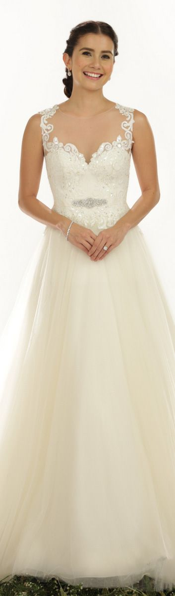 35 best Veluz images on Pinterest | Wedding frocks, Short wedding ...
