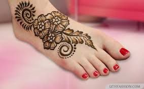 mehndi designs 2015 - Google Search