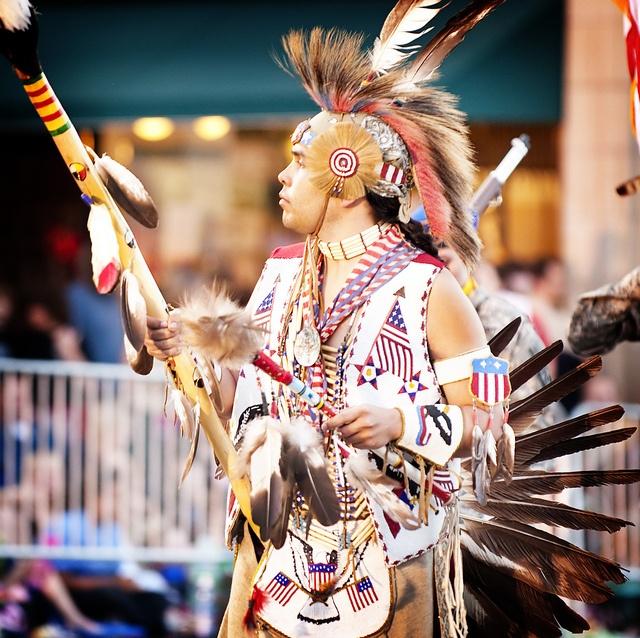 Spokane Indians On Pinterest