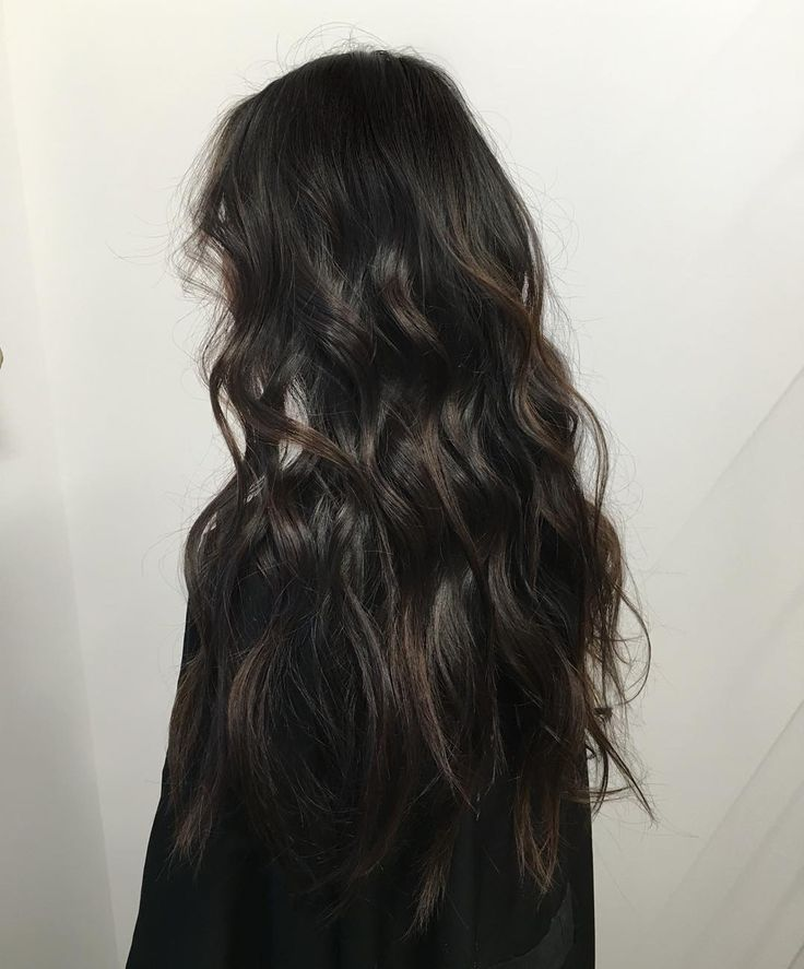 361 Best Images About For The Hairs. On Pinterest
