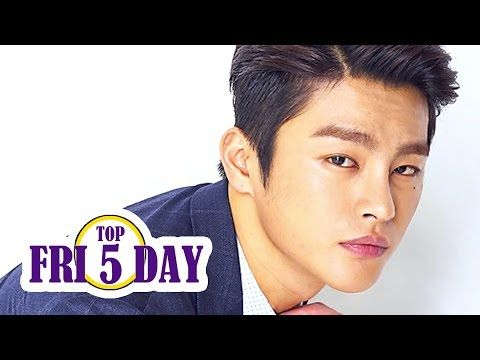 Top 5 New Korean Dramas June 2016 GIVEAWAY!! - http://LIFEWAYSVILLAGE.COM/korean-drama/top-5-new-korean-dramas-june-2016-giveaway/