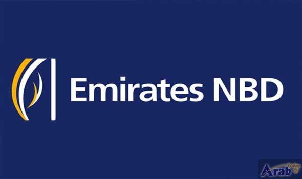 Emirates NBD Dubai Economy Tracker signals further…
